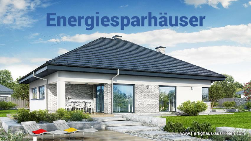 Energiesparhäuser in  Nentershausen
